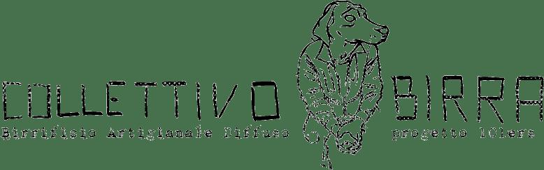 logo-collettivo-birra
