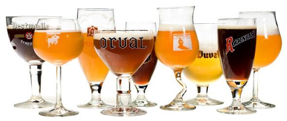 belgian_beers