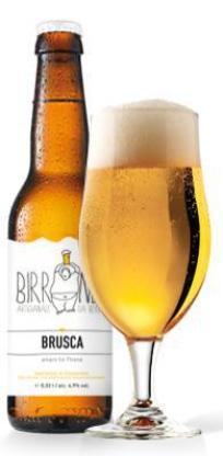 brusca-birrone