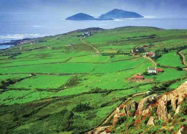 irlanda 2