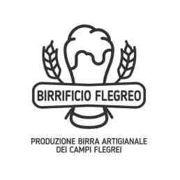 Flegreo Logo