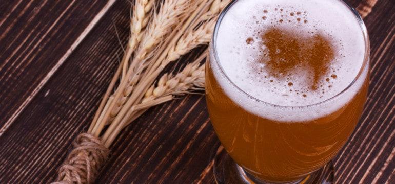 ipa-birra