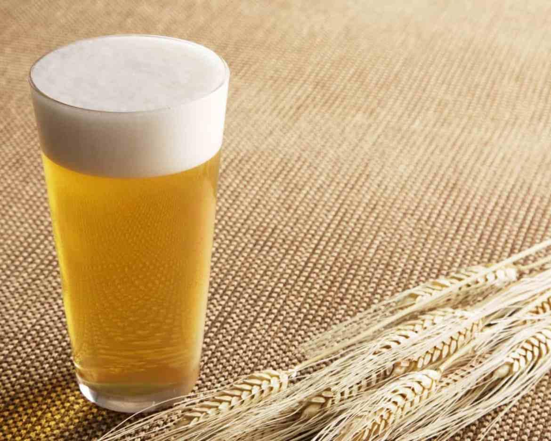 birra segale