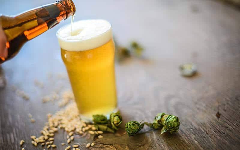 birra servizio