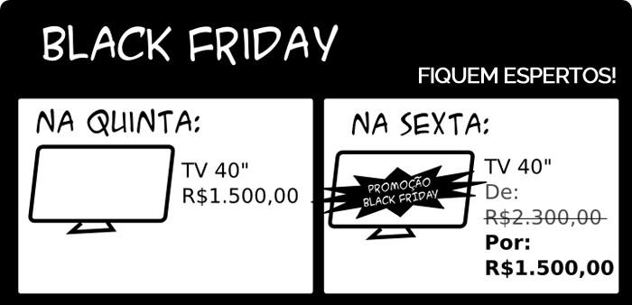 Black-Friday-ENGANOSO