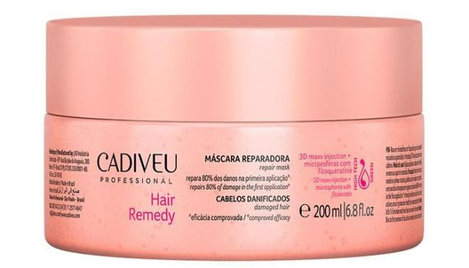 MASCARA-CADIVEU-HAIR-REMEDY