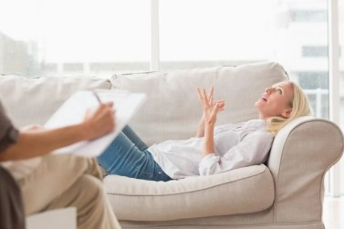 terapia-individual