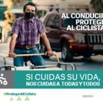 ProtegeAlCiclista_ME300x250