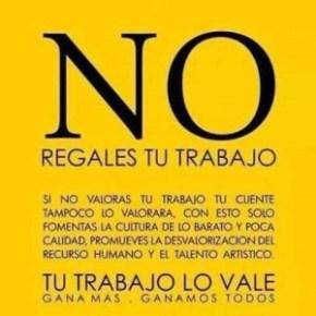 no_regales_tu_trabajo