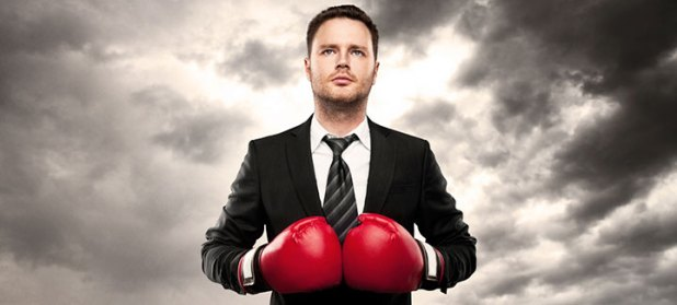 business-boxing