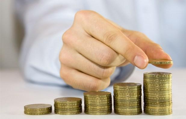 cursos-online-de-financas
