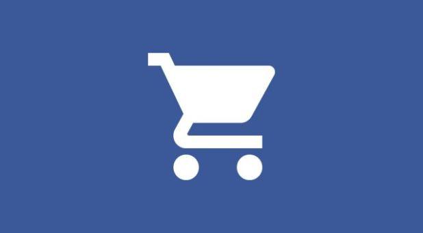 facebook-inova-recursos-compra-venda-grupos