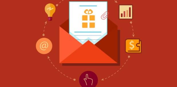 Conheça-5-ferramentas-de-e-mail-marketing-que-vão-te-ajudar-no-marketing-digital-810x400