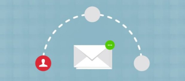criando_mailings