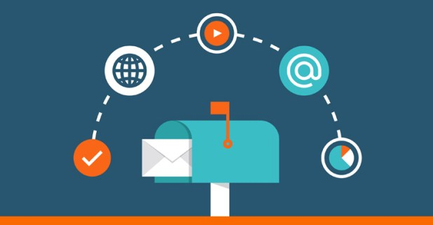 e-mail-marketing-campanhas