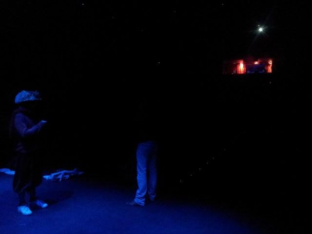 El teatro Zorrilla de Valladolid. Un espacio fantástico.
