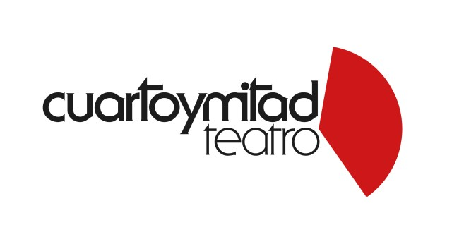 cuartoymitad_logo.indd