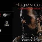 Hernán Cortés - Documental