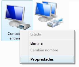 [Imagen: 20110526101224000658_vpn3o_1-1.jpg?resize=258%2C219]