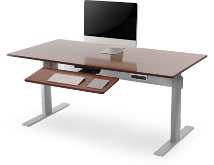 nextdesk-adjustable-workstation