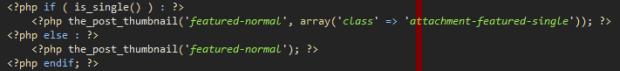code_pes