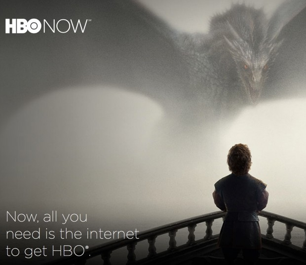 HBO_NOW__It_s_HBO__All_you_need_is_the_Internet_