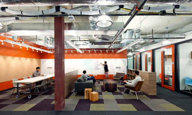 Microsoft-offices-by-OA-Redmond-03