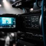 Monitoramento com Webcam e Linux