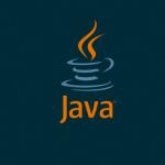 Certificação Java SCBCD 5