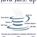Java Jazz Up – Revista Gratuita Sobre Java
