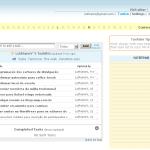 TaskBin: Gerenciador de Tarefas