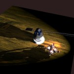 API gratuita para jogos 3D em Java