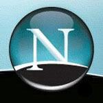 A volta do Netscape