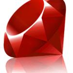 Relembrando: Curso grátis de Ruby
