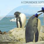 OpenBeach 2008: O Software Livre vai invadir Floripa