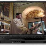 A Igreja na Era da Internet