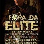 Filme: Fora da Elite
