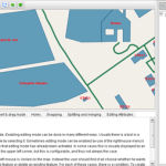 GeoMajas Webmapping