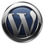 Blog atualizado para o WordPress 2.7