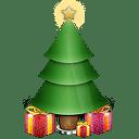 1251945365_tree