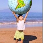 Feriado: Dia das Crianças