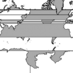 Mapa contínuo no GeoServer