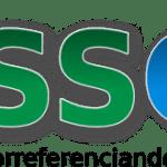 Acabou o mistério: Saiba o que é o Projeto FOSSGIS Brasil