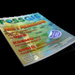 Lançada a 4a edição da Revista FOSSGIS Brasil