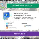 Curso Online de GeoTools