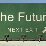 Palestra: Tendências do futuro para as geotecnologias