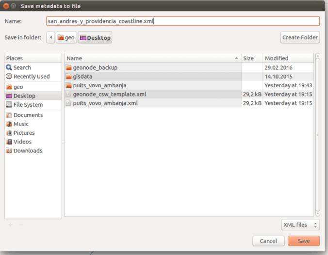 modelo_metadata