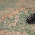 Introdução ao Leaflet – Calculando distância