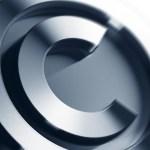 Entenda como funciona o licenciamento open source