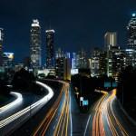 Smart Cities – Uma visão geográfica